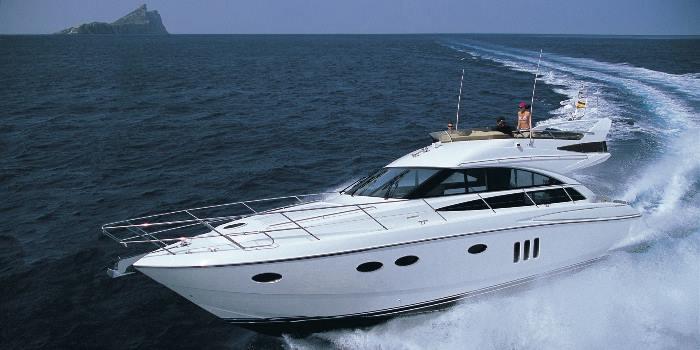 yacht charter in mallorca ibiza marbella navegara. Black Bedroom Furniture Sets. Home Design Ideas