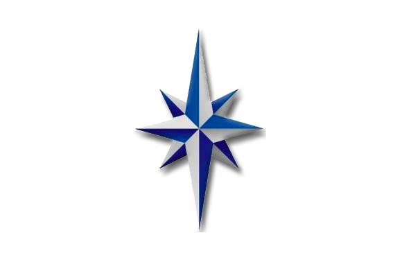 North Star Marine Engineers