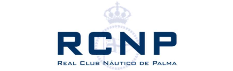 Real Club Nautico Palma de Mallorca