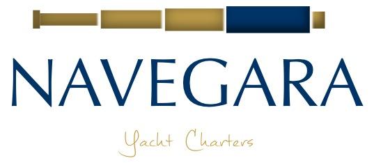 Navegara - Yacht Charter Mallorca, Ibiza & Marbella