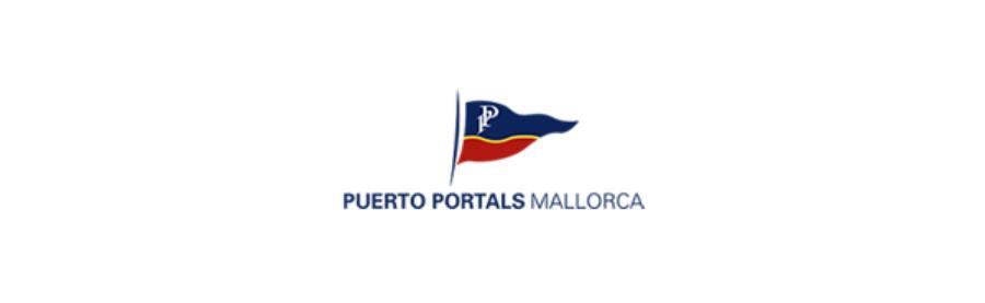 Puerto Portals