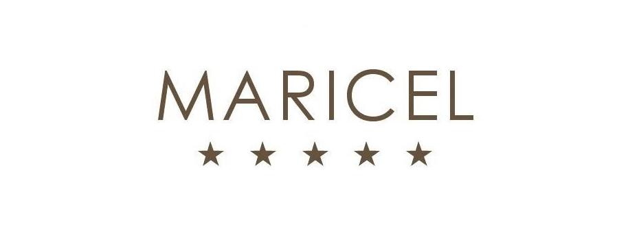 Hotel Maricel Mallorca