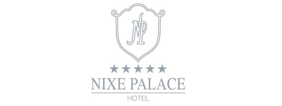 Hotel Nixe Palace Mallorca